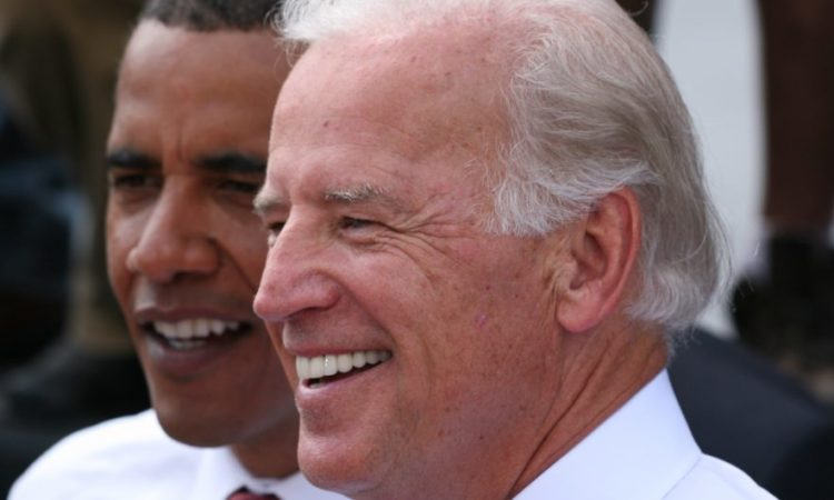 Vice President Joe Biden to Travel to Latvia, Turkey and Sweden