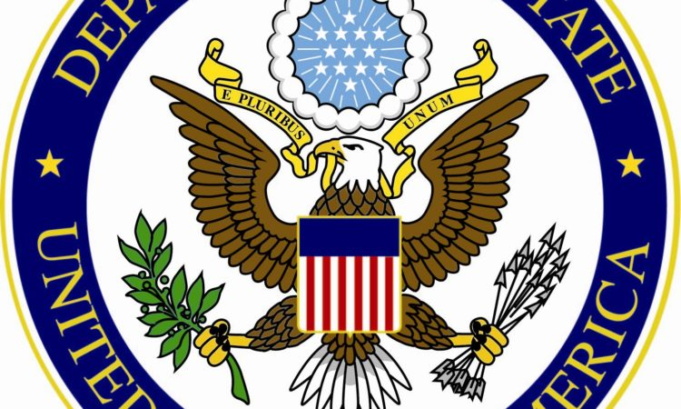US Department of State Logo -1492 × 1494-