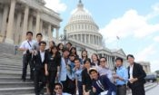 professional-fellows-page-picture-yseali-participants-travel-to-dc-to-mark-the-end-of-us-trip