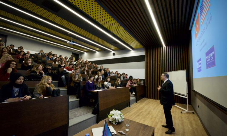 david_lublin_ted_university-1