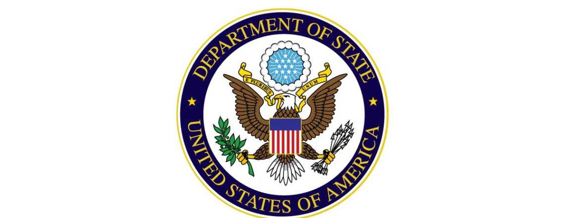 Statement by Secretary Pompeo on Journalist Jamal Khashoggi