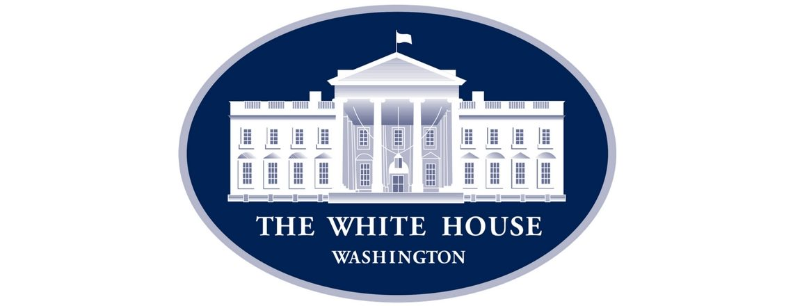 Statement from the White House Press Secretary