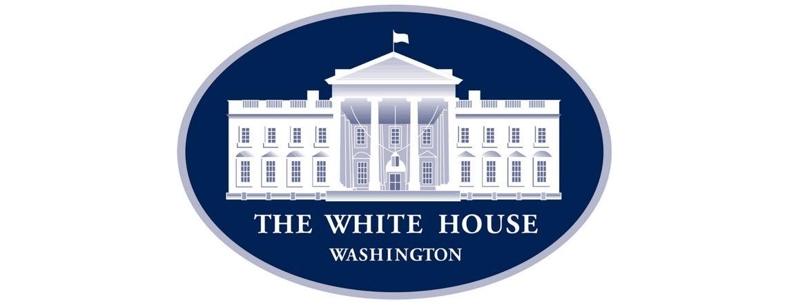 Beyaz Saray Basın Sözcüsü Tarafından Yapılan Açıklama