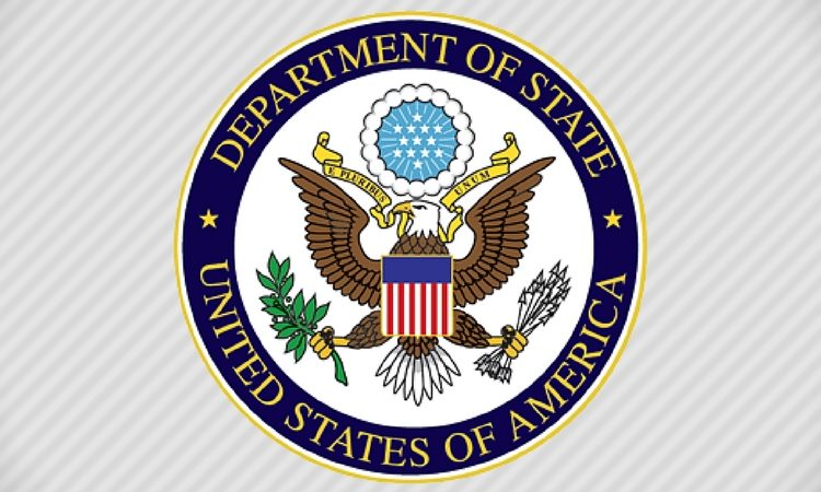 1140×450 – state department2