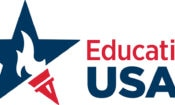 EducationUSA1145
