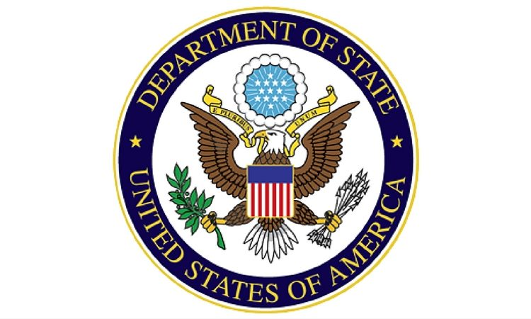 1140×450-state-department