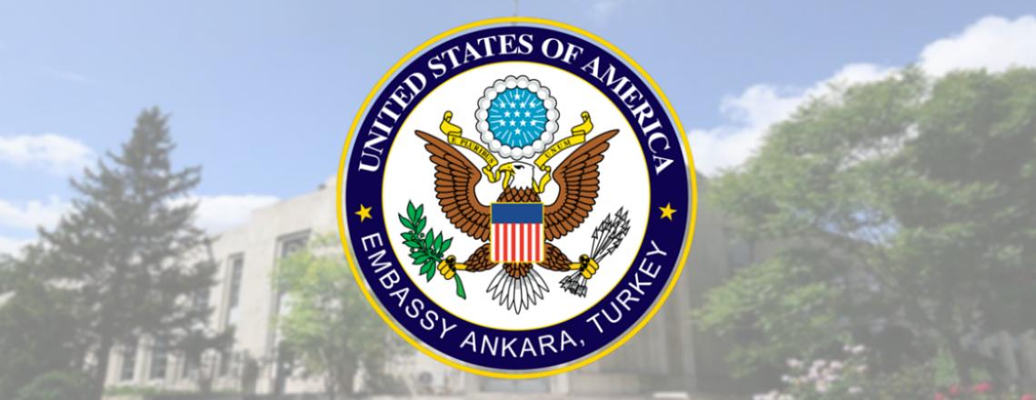 Ankara'daki 25 Mayıs Toplantısına İlişkin Ortak Açıklama